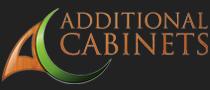 http://additionalcabinets.com.au