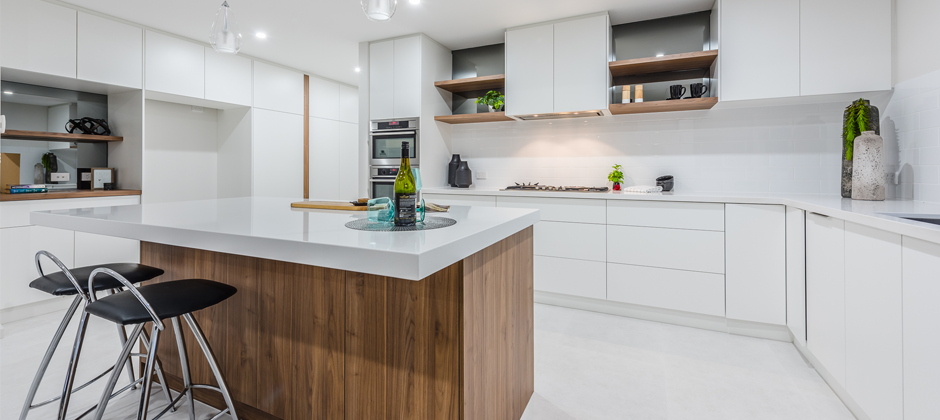 Additional Cabinets Perth Wa Cabinet Makers Custom Cabinets Perth Kitchen Carpenter Bathrooms Bedrooms Wardrobes Laundries